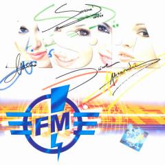 FM - Asia