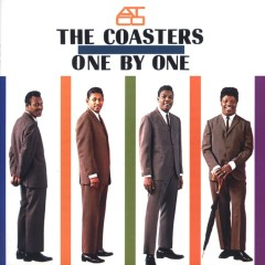 One By One - The Coasters