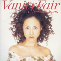 Vanity Fair - Seiko Matsuda