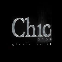 Chic Gloria Kalil - Varios Artistas