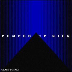 Pumped Up Kick (Single)