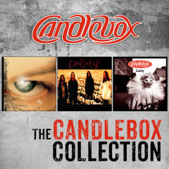 The Candlebox Collection - Candlebox
