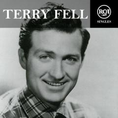 RCA Singles - Terry Fell