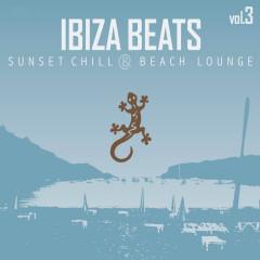 Ibiza Beats, Vol. 3 (Sunset Chill & Beach Lounge Version) - Various Artists