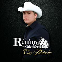 Con Tololoche - Remmy Valenzuela