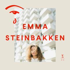 Not Gonna Cry - Emma Steinbakken