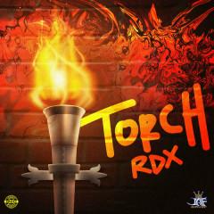 Torch (Single)