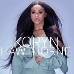 I AM - Koryn Hawthorne