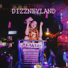 Dizzneyland (Single)