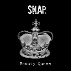 Beauty Queen - Snap!