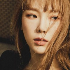 Purpose - The 2nd Album Repackage - TAEYEON