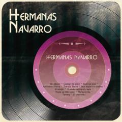 Hermanas Navarro - Hermanas Navarro