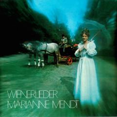 Wienerlieder - Marianne Mendt
