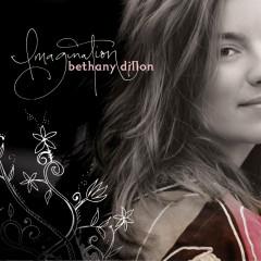 Imagination - Bethany Dillon