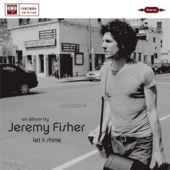Let It Shine - Jeremy Fisher