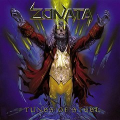 Tunes of Steel - Zonata