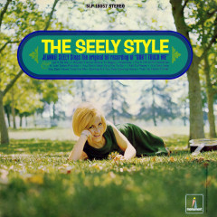 The Seely Style - Jeannie Seely