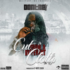 Cut from a Different Cloth - Don Tre