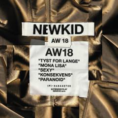 AW18 - Newkid