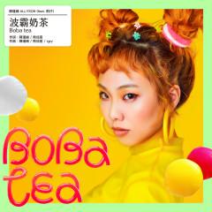 Boba Tea - Allyson Chen, Kumachan