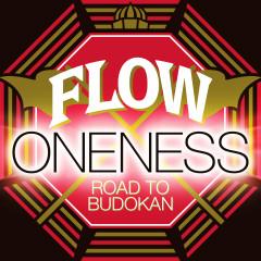 Oneness - FLOW