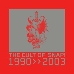 Cult of SNAP! (1990-2003) - Snap!