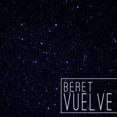Vuelve (Single)