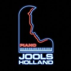 Piano - Jools Holland
