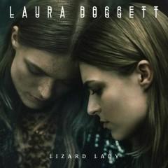 Lizard Lady - Laura Doggett
