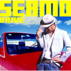 Drive - SEAMO
