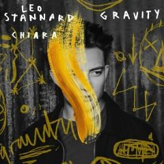 Gravity - Leo Stannard,Chiara Galiazzo