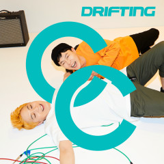 Drifting - Coin Classic, Yeowon