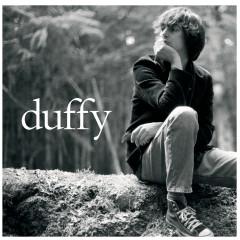 Duffy - Stephen Duffy