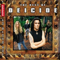 The Best of Deicide - Deicide