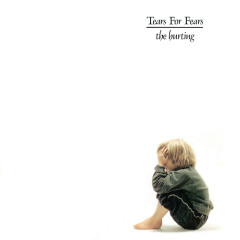 The Hurting (Deluxe Edition) - Tears For Fears