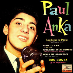 Vintage Pop Nº 102 - EPs Collectors,