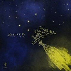 Tonight With You (Single) - Motte