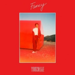 Fancy (EP) - Young Jae