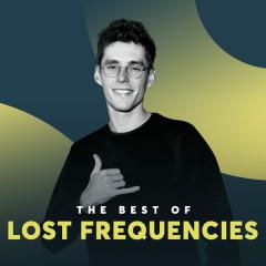 Những Bài Hát Hay Nhất Của Lost Frequencies