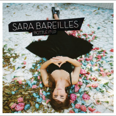 Bottle It Up EP - Sara Bareilles