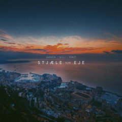 Stjæle Eller Eje (Single) - Awada
