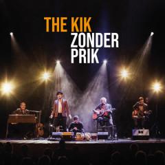Zonder Prik - The Kik
