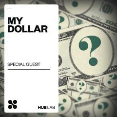 My Dollar
