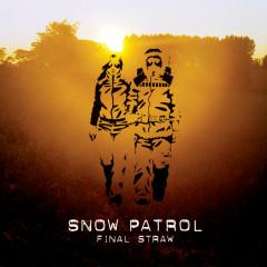 Snow Patrol: Sessions@AOL - Snow Patrol