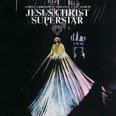 Jesus Christ Superstar - Various Artists