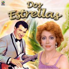 Dos Estrellas: Chelo Y Mike Laure - Various Artists