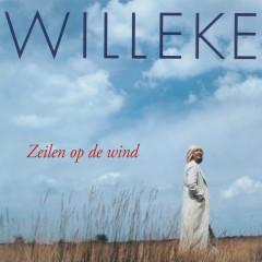 Zeilen Op De Wind - Willeke Alberti