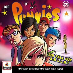 020/Ein Fall für A.B.L.L.N. - Die Punkies