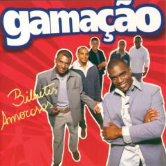 Bilhetes Amorosos - Gamacao