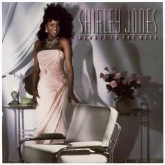 Always In The Mood - Shirley Jones